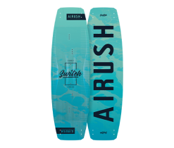 Airush Switch 2020