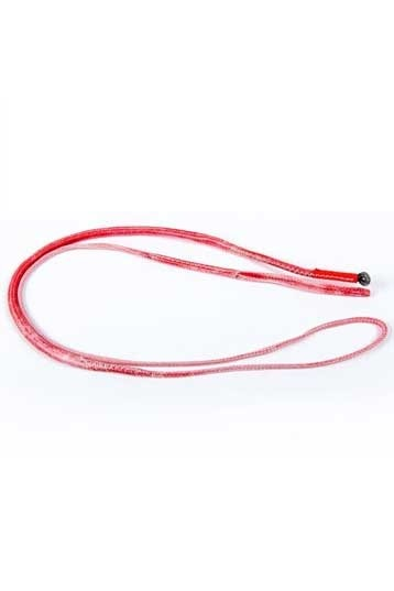 airush-red-safety-line-142671