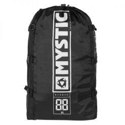 Mystic kite bag