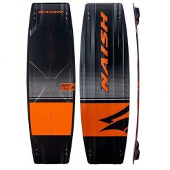 Naish Monarch 2020
