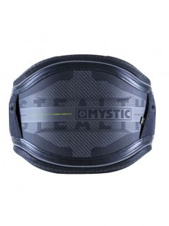 Mystic stealth h2OUT waist harness