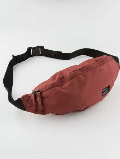 hurley fannypack