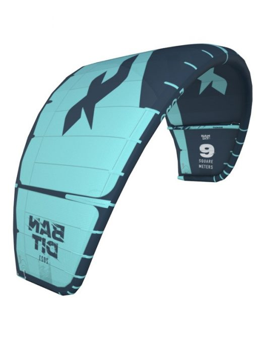 F-ONE Watersports F-One Bandit 2021