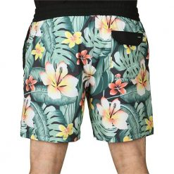 Hurley PHTM Cabana Volley 17′