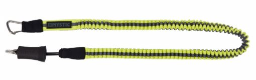 Mystic Kite Safety Leash Long lime