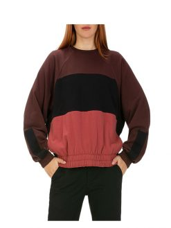 One & Only dolman hurley